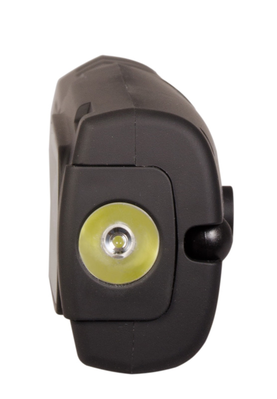 Lampe POWER LED PROLUMAX PJ-AL250, 250 Lumen